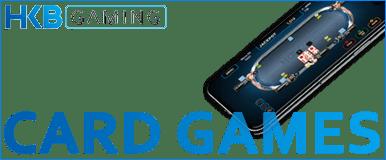 hkb poker, hkb gaming, poker online, domino qq, ceme online